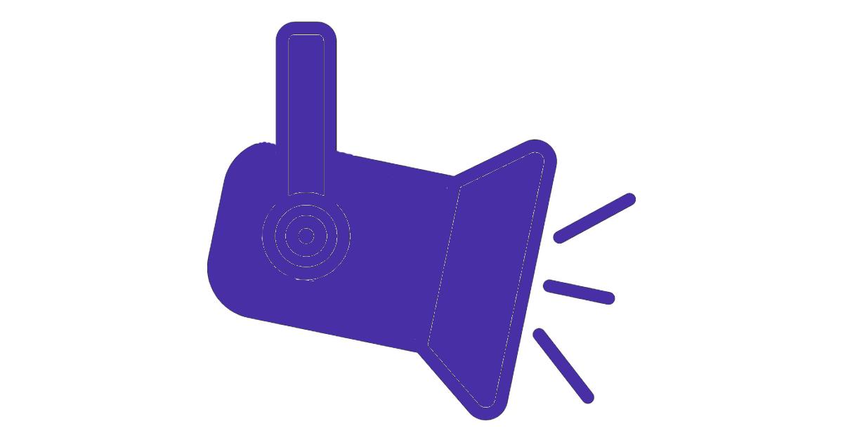 purple blow horn for website