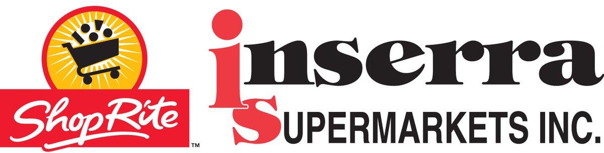 Inserra-Supermarkets