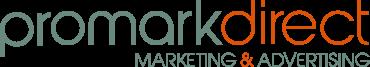 logo-promark