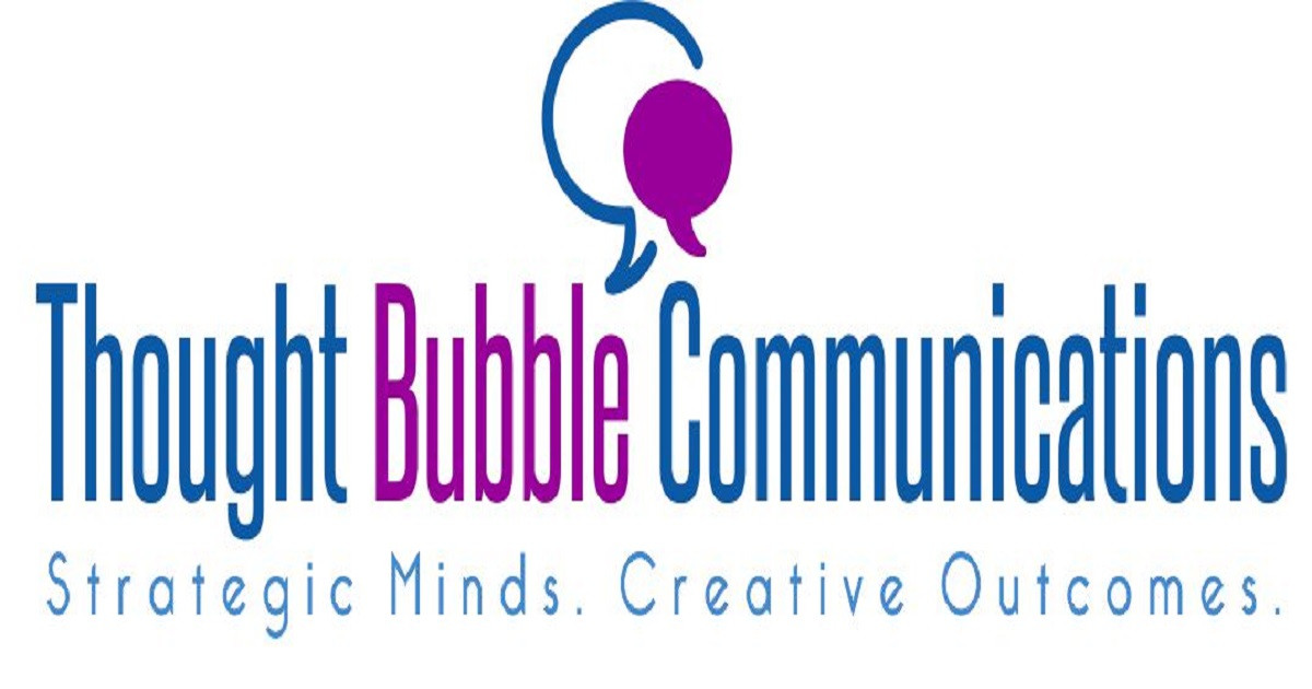 thought bubble communications