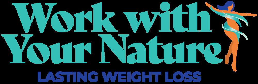 wyn-logo